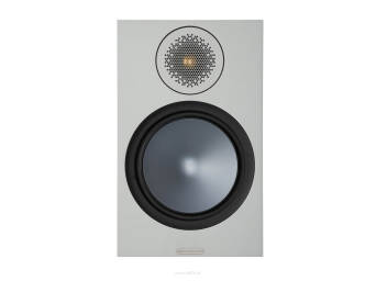 MONITOR AUDIO Bronze 6G 100