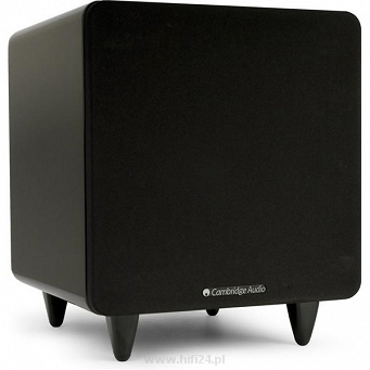 Cambridge Audio Minx X301 Subwoofer