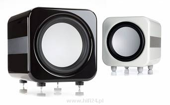 Monitor Audio Apex AW-12 Subwoofer
