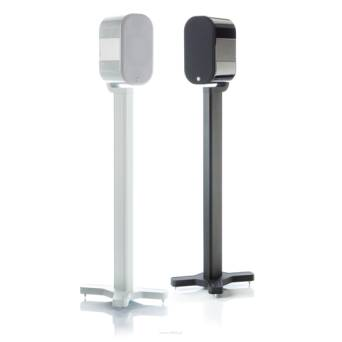 Monitor Audio Apex Standy Para