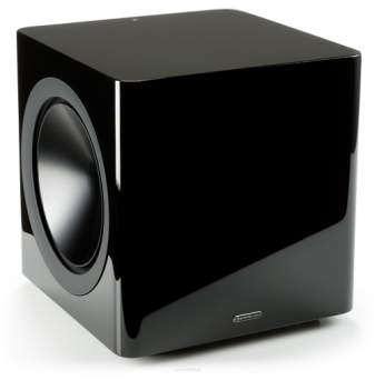 Monitor Audio Radius R380 Subwoofer