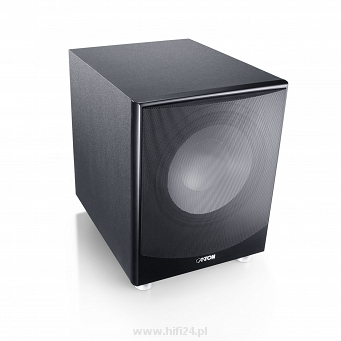 Canton AS 125.2 Subwoofer