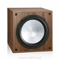 Monitor Audio Reference W10 Subwoofer