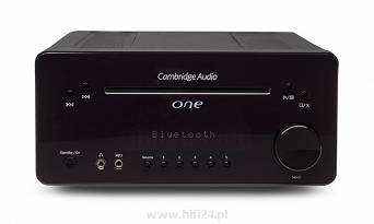 Cambridge Audio One - ALL-IN-ONE