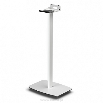 Play 5 Gen2 Floorstand