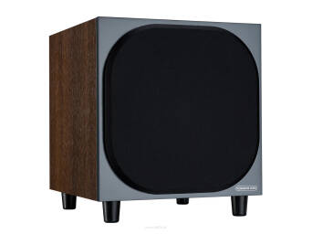 MONITOR AUDIO Bronze 6G W10