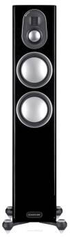 Monitor Audio Gold 200 Seria 5 czarne