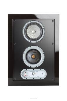Monitor Audio Soundframe SF1-IN WALL