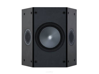 MONITOR AUDIO Bronze FX