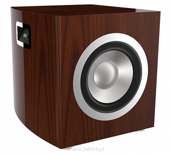 Tannoy Definition Subwoofer