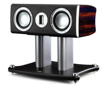 Monitor Audio Platinum PLC150 II