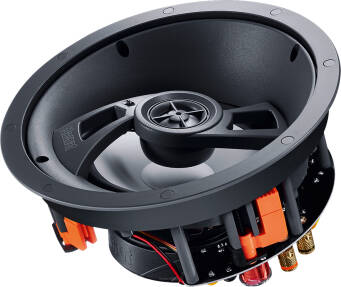 Magnat ICT 62 IN CEILING SPEAKER