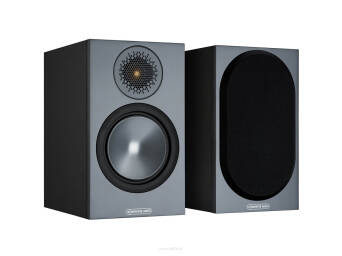 MONITOR AUDIO Bronze 6G 50