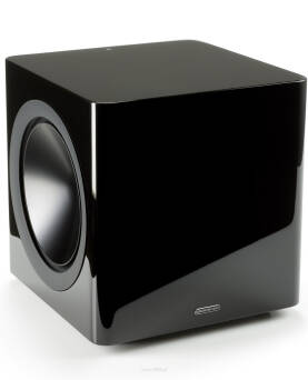 Monitor Audio Radius R390 Subwoofer