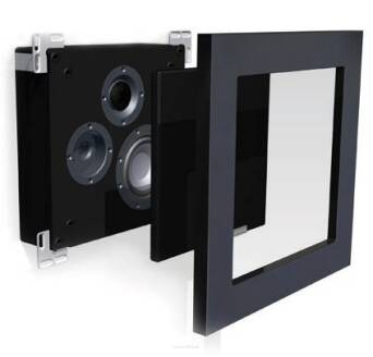 Monitor Audio  Soundframe  SF3-IN WALL