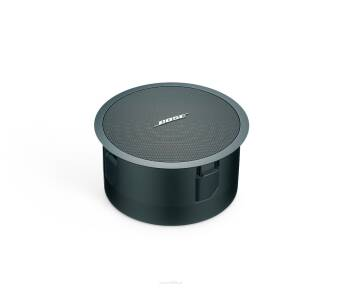 Bose FreeSpace 3-II Flush mount Bass Moduł basowy Acoustimas