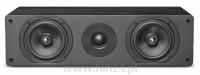 Cambridge Audio S50 Kolumna centralna