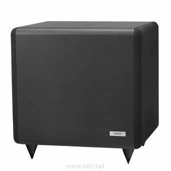 Tannoy TS2.12 Subwoofer