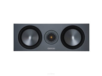 MONITOR AUDIO Bronze 6G C150