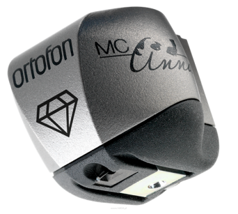 Ortofon MC Anna Diamond Wkładka gramofonowa