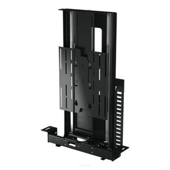 "Future Automation LSM TV Lift 42""-65"" Winda do telewizora"