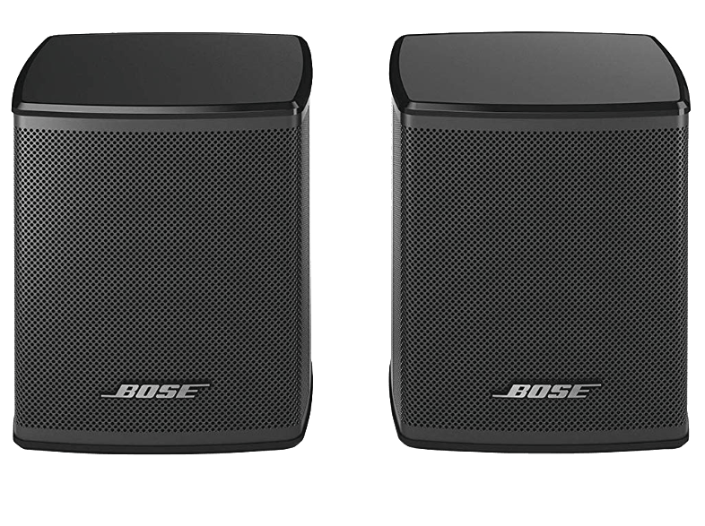 bose soundbar 500 bose bass module 500 bose surround. Black Bedroom Furniture Sets. Home Design Ideas